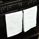 3 Pack of Dish Towels