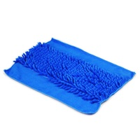 Chenille Mop XL Cloth