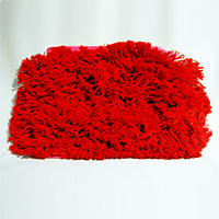 FlyLady's Floor Duster Mop Cloth