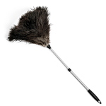 FlyLady Feather Duster