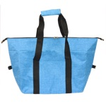 FlyLady Cooler Bag