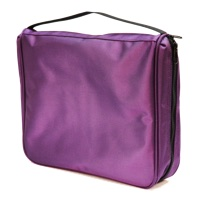 FlyLady's Purple Office in a Bag