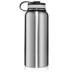 FlyLady's 32 oz. Stainless Water Bottle